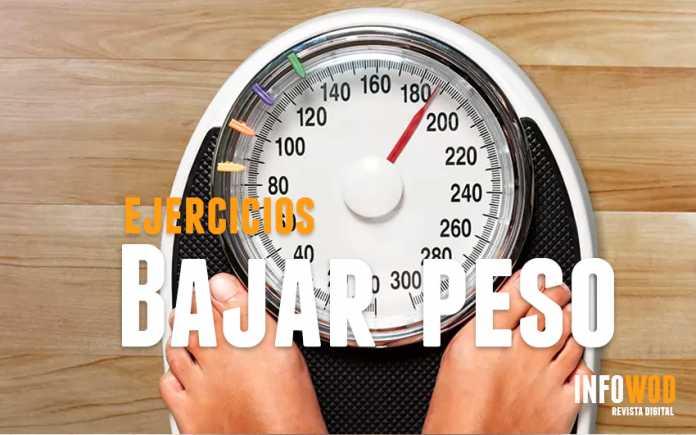 ejercicios-bajar-peso-perder-kilos-rutina