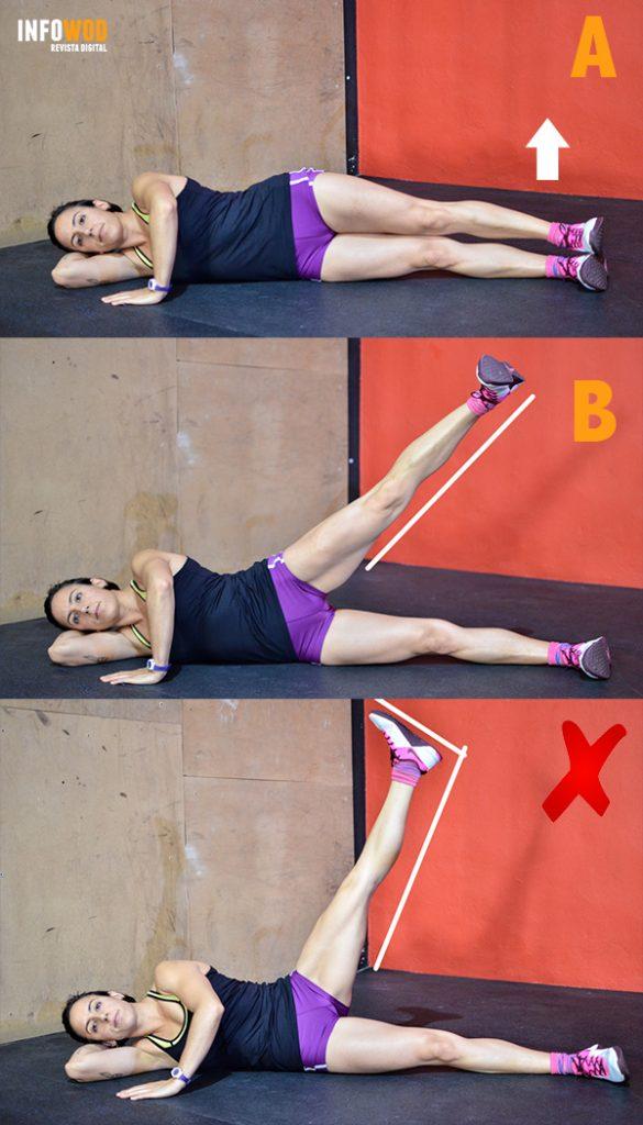 ejercicios-dinámicos-separacionlateral-infowod-gluteos-culo