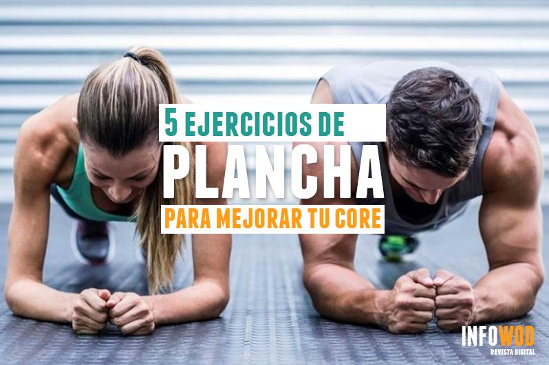 ejercicios-plancha-mejorar-core-abdominales-wod-entrenos