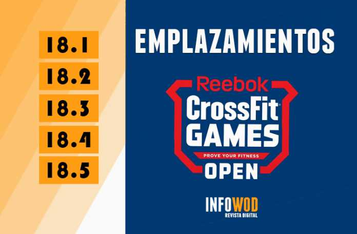 emplazamientos-open-crossfit-lugares-2018