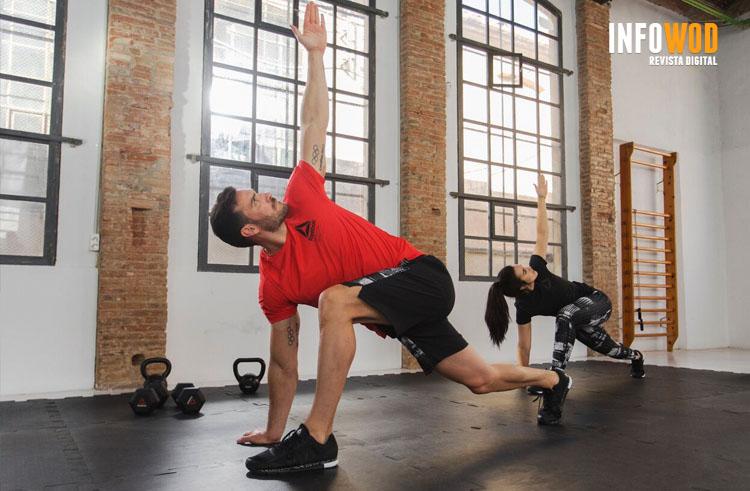 entrena-reebok-fitness