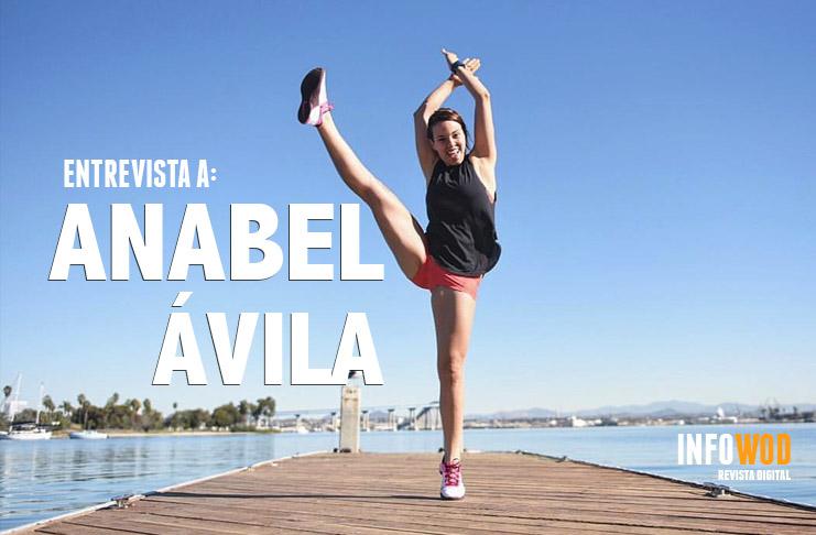 entrevista-anabel-avila-pump-influencer-crossfit-infowod-fitness