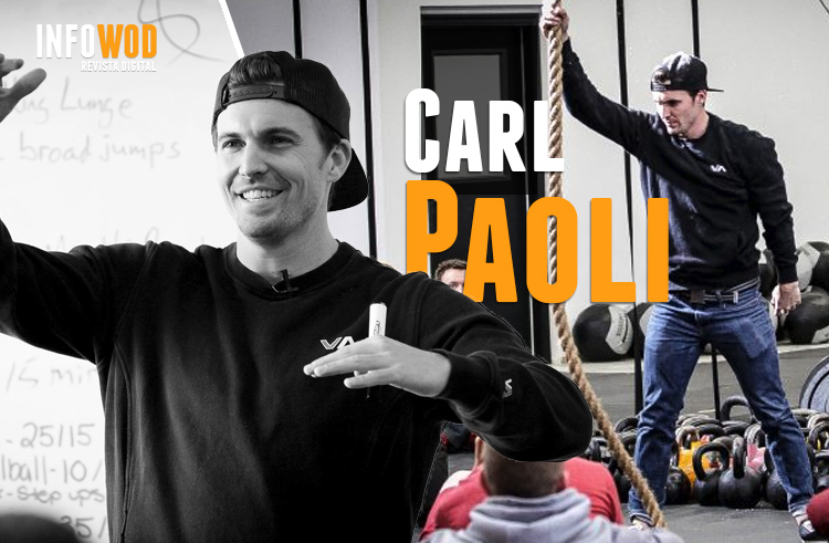 entrevista-carl-paoli-crossfit
