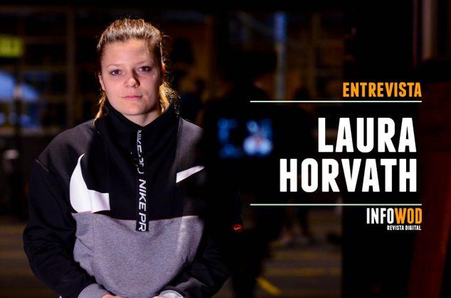 entrevista-laura-horvath-nike-atleta-crossfit-infowod