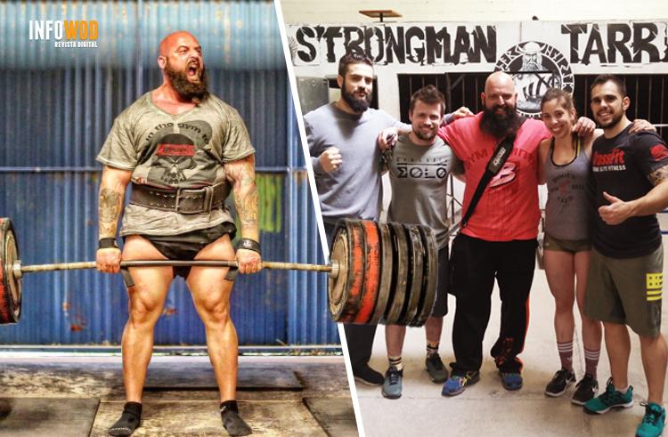 entrevista-strongman-tarrako-infowod-Carlos-Demattey