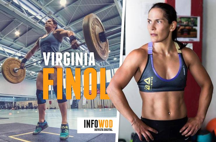 entrevista-virginia-finol-crossfit-powerlifting-infowod