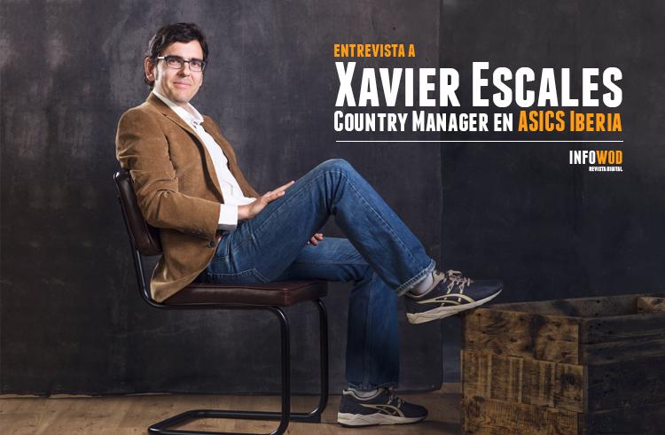 entrevista-xavier-escales-asics-iberia-country-manager-infowod