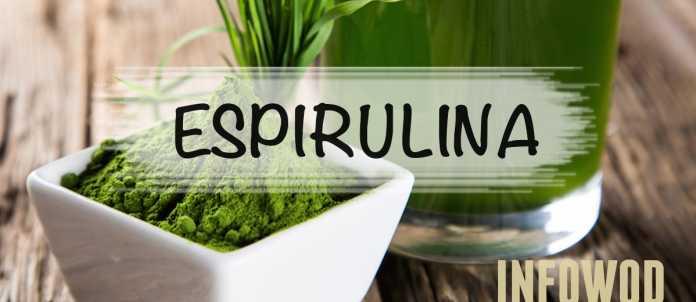 espirulina-dieta-vegana-deportista-proteinas-1200x520