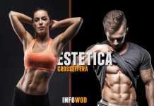 estetica crossfitera infowod