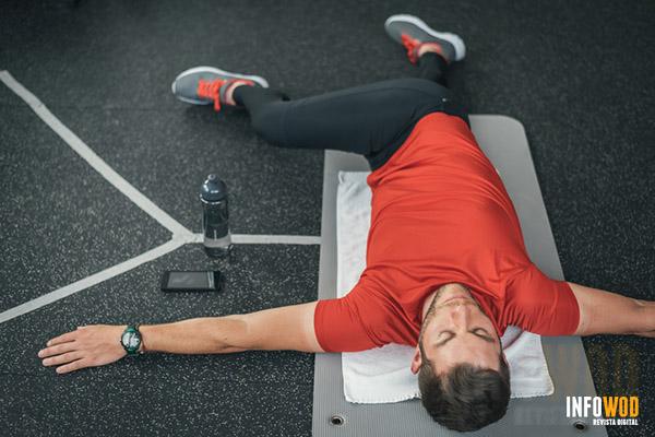estirar-flexibilidad-cuerpo-fitness