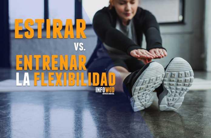 estirar-vs-entrenar-flexibilidad-crossfit-2-fitness