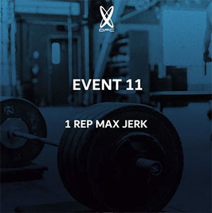 evento-11 dubai-fitness-championship-2017