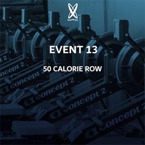 evento-13 dubai-fitness-championship-2017