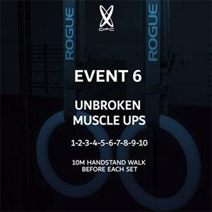 evento-6 dubai-fitness-championship-2017