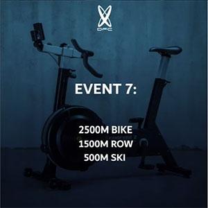evento-7 dubai-fitness-championship-2017