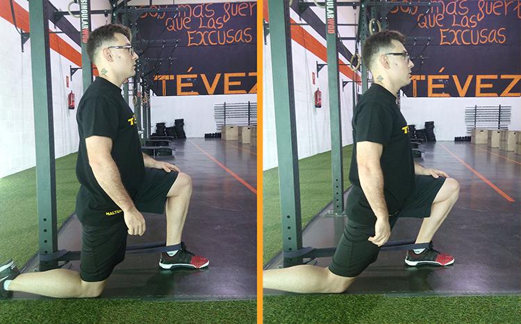 extension-tobillo-mobilidad