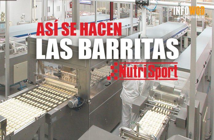 fabricacion-barritas-nutrisport-asi-hacen-696x456