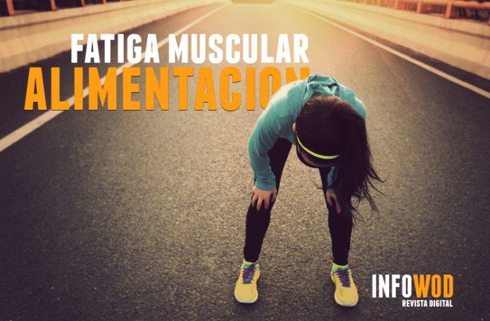 fatiga-muscular-alimentacion-hidratacion-deporte-fitness-minerales-696x456