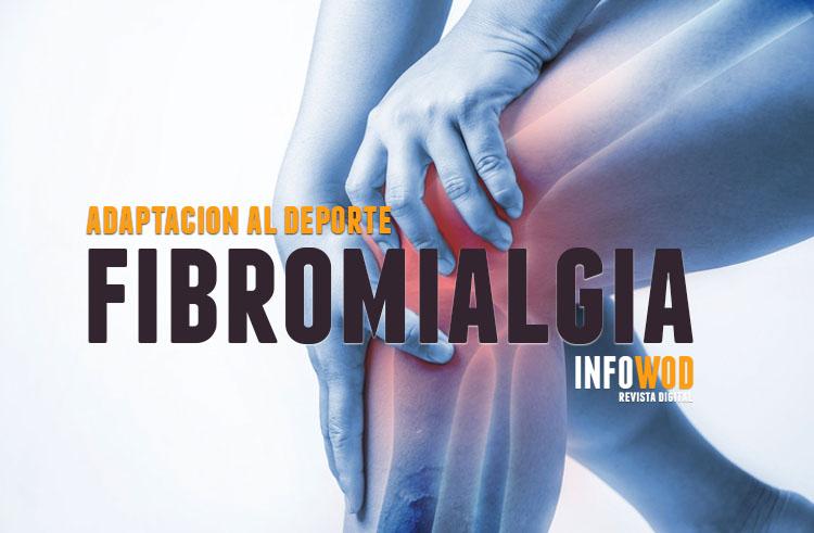 fibromialgia-deporte-crossfit-fitness-saltar-correr-alimentacion