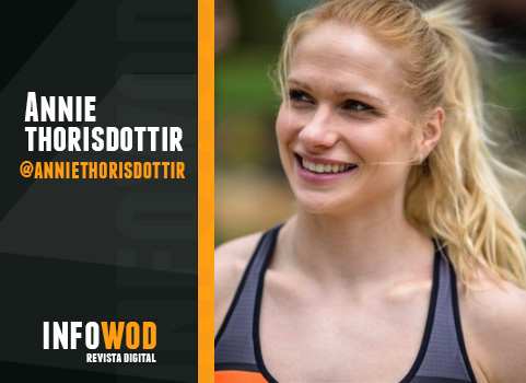 ficha-atletas-regionals-2017-infowod-annie-thorisdottir