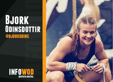 ficha-atletas-regionals-2017-infowod-bjork-odinsdottir