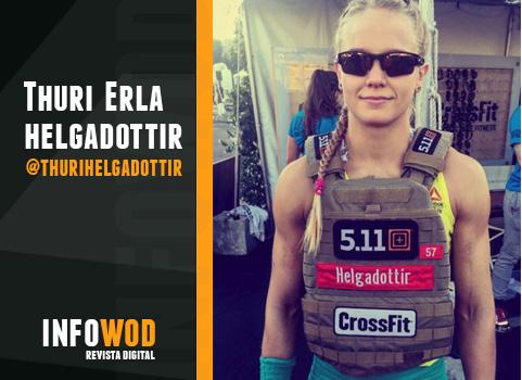 ficha-atletas-regionals-2017-infowod-erla-helgadottir