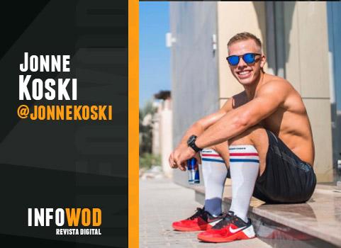 ficha-atletas-regionals-2017-infowod-jonne-koski