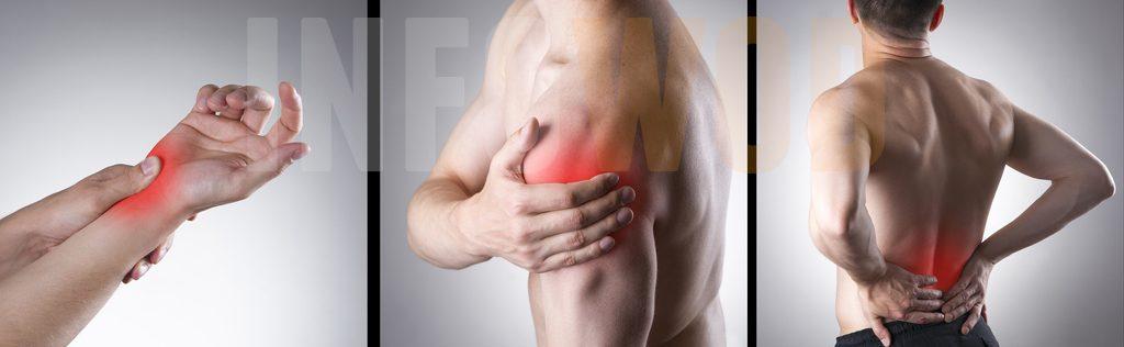 dolores-musculares-lesion-fisio-deporte