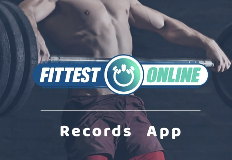 fittest-online-app