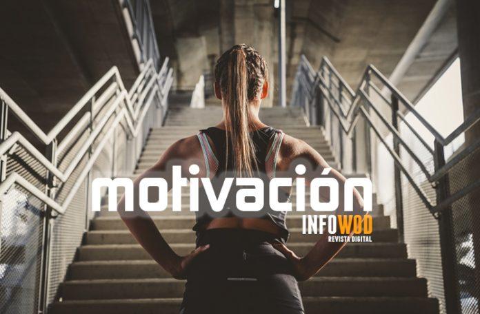 frases-motivación-crossfit-fitness-mejores-deporte-696x456