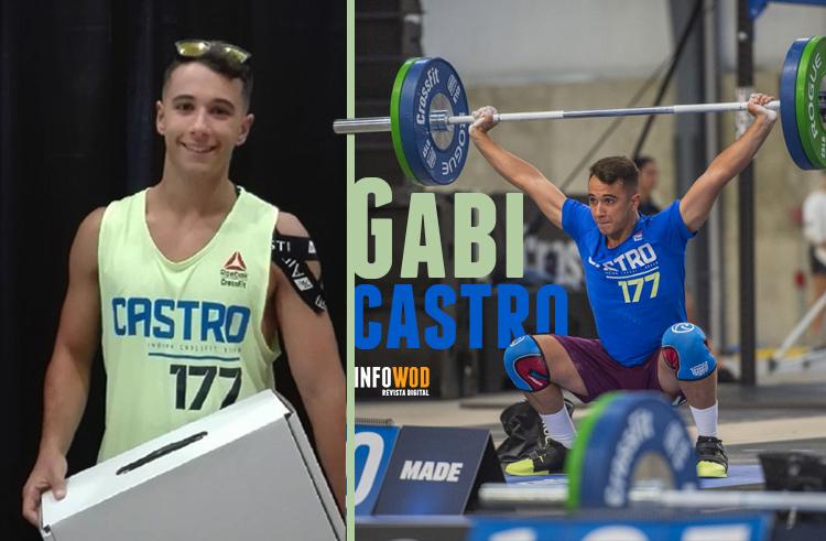 gabi-castro-crossfit-games-entrevista-infowod-atleta