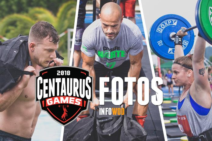 galeria de fotos-centaurus-games-2018