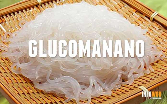gluconamato-perder-peso-adelgazar-alimento