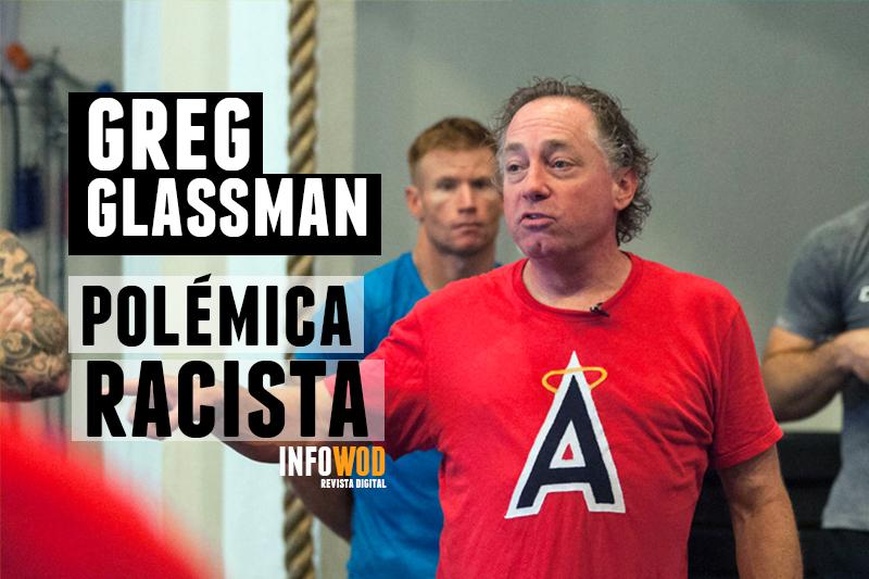 greg-glassman-crossfit-racista-twitter-racial