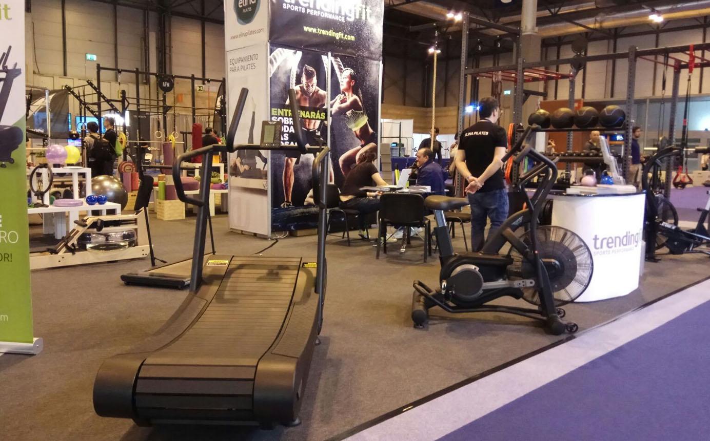 gym factory 2018-3