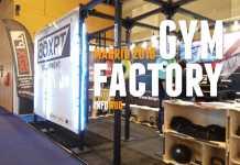 gym-factory-boxpt-madrid-2018