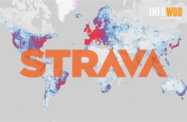 heatmap-strava-maparuta-caminos-frecuentes-carreras-running