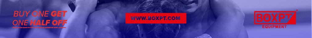 BoxPT – Cabecera 1 – Regular