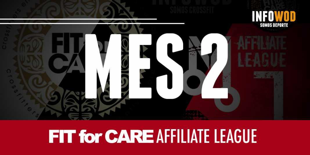 infowod-fit-for-care-affiliate-league-2016-mes2-malaga2
