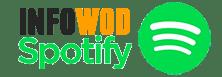 infowod-spotify