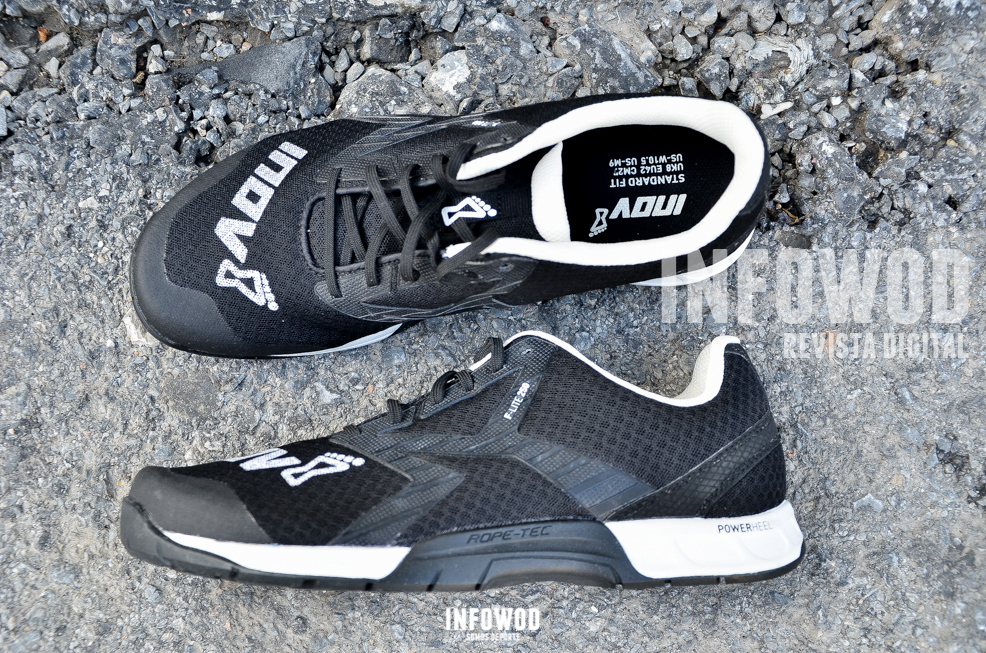 inov8-f-lite250-zapatillas-crossfit-2017-infowod-2