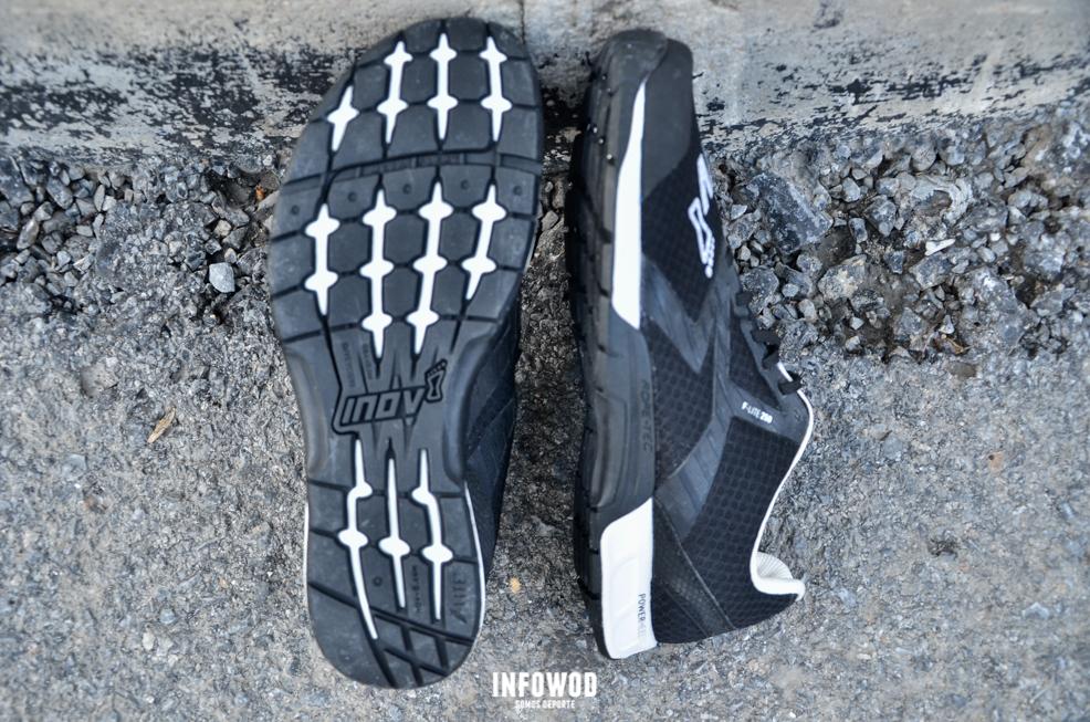 inov8-f-lite250-zapatillas-crossfit-2017-infowod-3