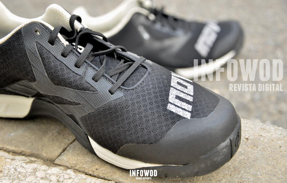 inov8-f-lite250-zapatillas-crossfit-2017-infowod-4