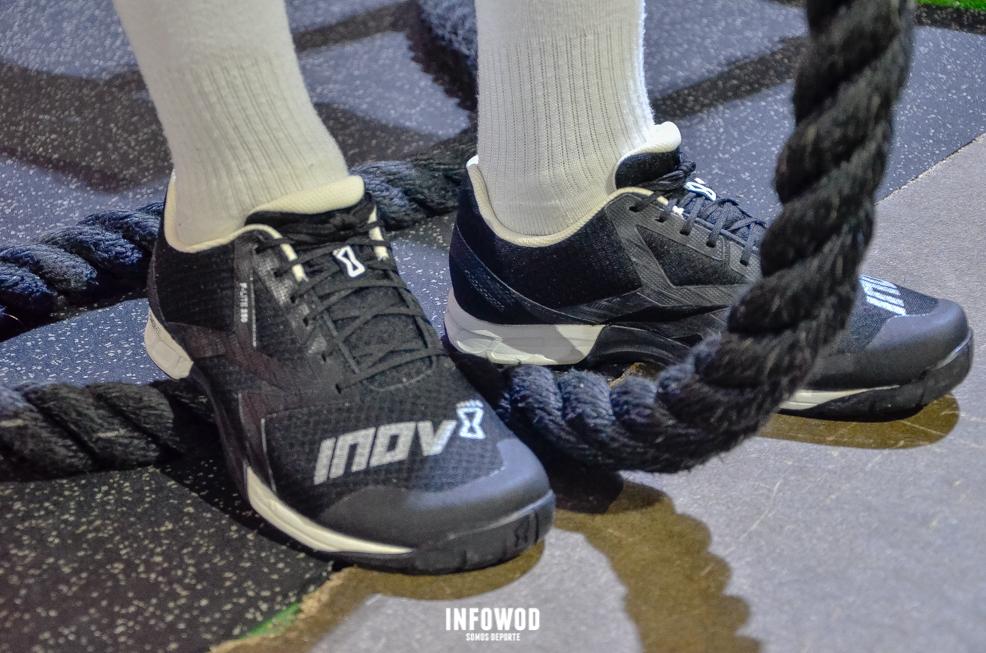 inov8-f-lite250-zapatillas-crossfit-2017-infowod-prueba