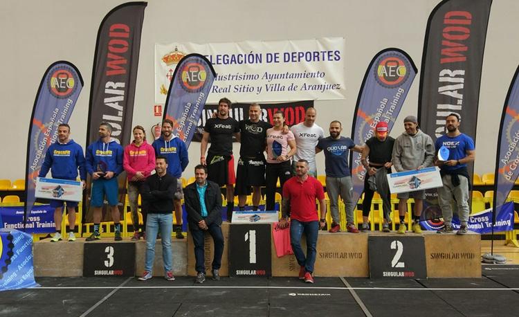 interbox-podium-equipos-master-35