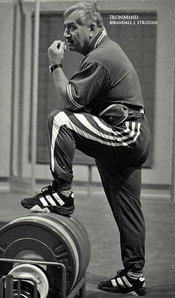 Ivan-Abadjiev-1