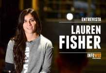 lauren-fisher-entrevista-infowod-2020