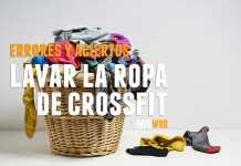 lavar-ropa-crossfit-deportiva-fitness-gimnasio-error-como-forma-metodo