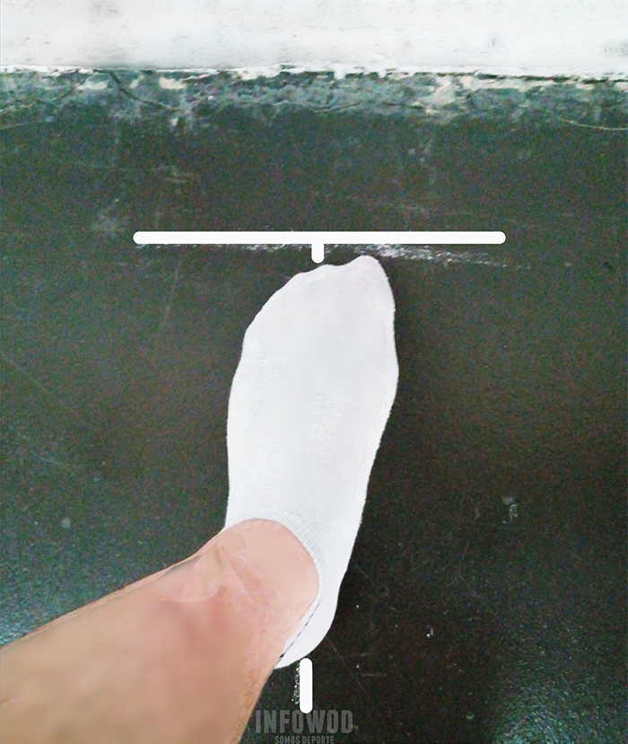 linea-preparar-tobillo-mobilidad-2