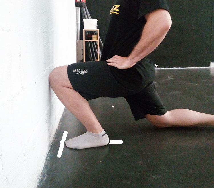linea-preparar-tobillo-mobilidad-articular-2
